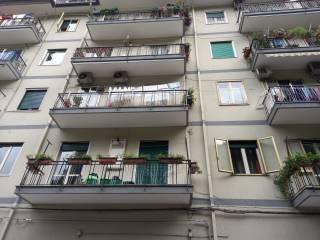 Foto - Apartamento T2 via Calata San Vito 52, Fratte - Matierno, Salerno