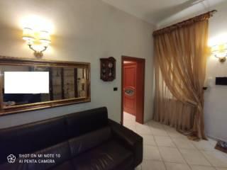 Foto - Trilocale ottimo stato, terzo piano, Libertà, Bari