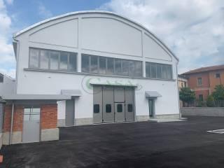 Immobile Affitto Brescia  6 - Chiusure, Fiumicello, Primo Maggio, Urago Mella, Villaggio Badia, Villaggio Violino