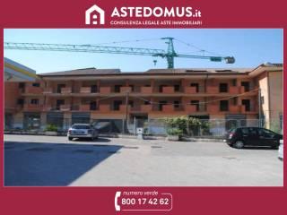 Foto - Appartamento all'asta via Roma, Telese Terme