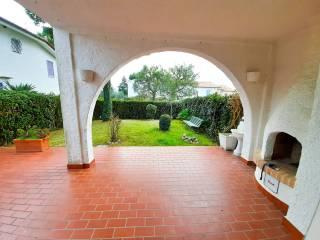 Foto - Villa unifamiliare 97 mq, Villaggio Taunus, Numana
