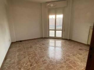 Foto - Appartamento via La Marca 30, Borgo Molino, Portone, Senigallia