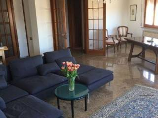 Foto - Appartamento buono stato, secondo piano, Saline, Senigallia