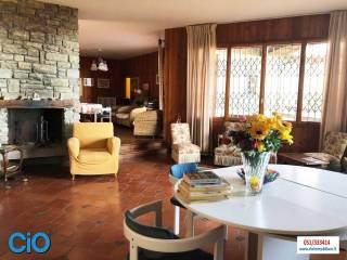 Foto - Villa unifamiliare, buono stato, 400 mq, Centro, Monzuno