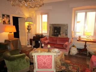 Foto - Appartamento via Urbano Rela, Sampierdarena, Genova