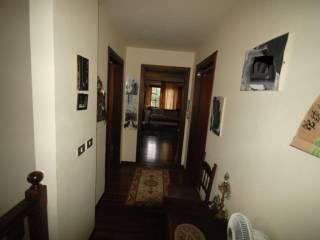 Foto - Villa unifamiliare, buono stato, 400 mq, Pagliare, Spinetoli