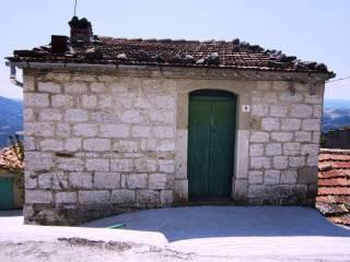 Foto - Rustico via Ninni, Schiavi di Abruzzo