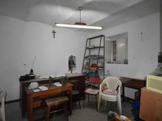 Foto - Villa unifamiliare, buono stato, 300 mq, Centro, Monsampolo del Tronto