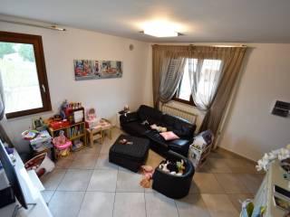 Photo - T3 excellent état, premier étage, Carmignano