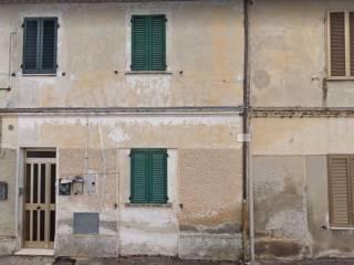Foto - Bilocale via ESINO 22, Marconi - Santa Maria del Piano, Jesi
