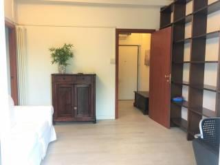 Foto - Appartamento via Giuseppe Mazzini, Centro, Garibaldi, Casalecchio di Reno
