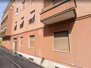 Foto - Appartamento all'asta via Luciano Manara, Brescia