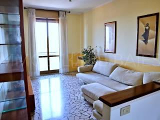 Foto - Quadrilocale buono stato, terzo piano, Funo, Argelato