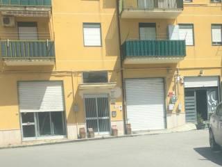 Photo - T2 via Eschilo 35, Centro, San Cataldo