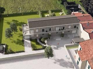 Photo - Villa indépendante via di Casale, Vergaio - Tobbiana, Prato