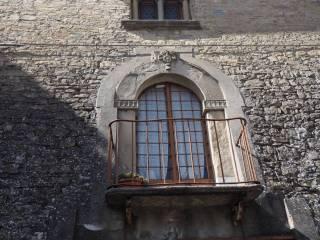 Palazzo / Stabile Vendita Tizzano Val Parma