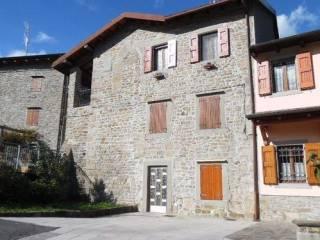 Foto - Villa unifamiliare 96 mq, Villaggio Europa, Lizzano in Belvedere