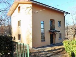 Foto - Villa unifamiliare, buono stato, 261 mq, Villaggio Europa, Lizzano in Belvedere