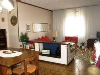 Foto - Appartamento buono stato, quarto piano, Ponte Della Venturina, Alto Reno Terme