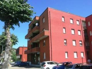 Foto - Appartamento Ponte Della Venturina, Ponte Della Venturina, Alto Reno Terme