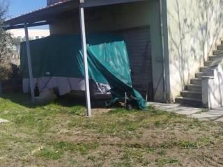 Photo - Farmhouse via Brasile, Piane Vomano, Roseto degli Abruzzi
