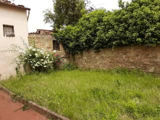 Foto - Terratetto unifamiliare via San Domenico, Porta San Lorentino, Arezzo
