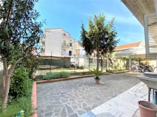 Foto - Appartamento via tevere 26, Porto d'Ascoli, San Benedetto del Tronto