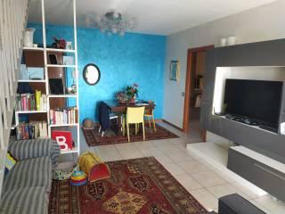 Foto - Appartamento via Anselmo Torchio, Corso Savona - Trincere, Asti