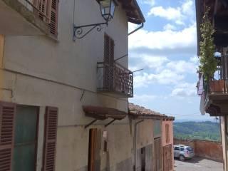 Foto - Terratetto unifamiliare 110 mq, Centro, Montemagno
