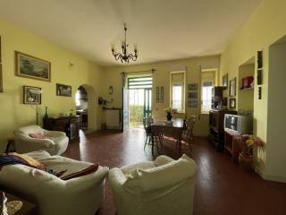 Foto - Villa unifamiliare Contrada San Giuseppe, Paduli