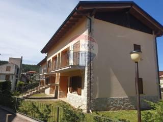 Foto - Trilocale via Brigata Maiella 2-B, Campo di Giove