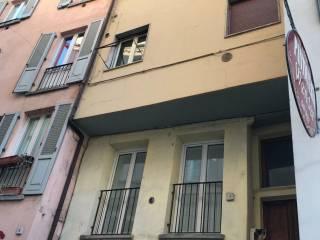 Foto - Quadrilocale piazza 13 Martiri, Lovere