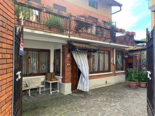 Foto - Terratetto unifamiliare frazione Fontanelle Ozino 93, Fontanella Ozino, Strona