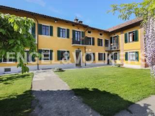 Photo - Villa bi-familiale Strada Lazzaretto, Costigliole d'Asti