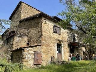 Foto - Rustico Stoppe D'Arca, La Pace - Staggiano, Arezzo