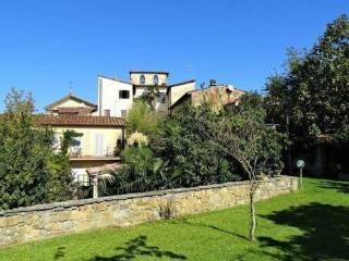 Foto - Appartamento Piaggia Del Murello, Porta San Lorentino, Arezzo