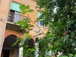 Foto - Villa unifamiliare via San Rocchino 86, Brescia