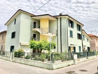 Photo - 3-room flat viale marconi 3, Via Marconi, San Nicolò, Spoleto