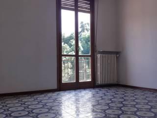 Foto - Quadrilocale buono stato, primo piano, Centro, Tortona