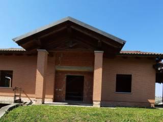 Foto - Villa unifamiliare via Nalberone, Boscogrande, Montegrosso d'Asti