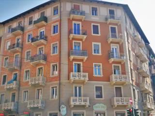 Foto - Bilocale via Nizza 393, Nizza Millefonti, Torino