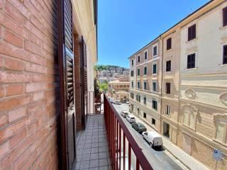 Foto - Appartamento via Carlo Maratta, Adriatico, Ancona