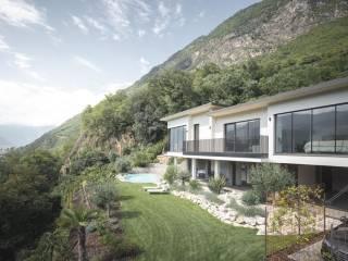 Foto - Villa unifamiliare, nuova, 270 mq, Gargazzone