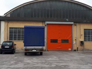Immobile Vendita Prato 11 - San Giusto