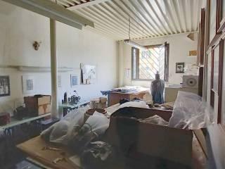 Immobile Vendita Prato 12 - Casale