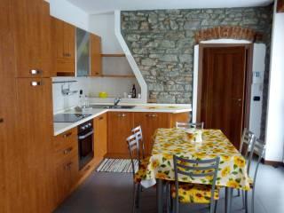 Foto - Bilocale via Duca d'Aosta 1, Verres, Verrès