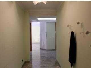 Foto - Appartamento ottimo stato, secondo piano, Centro, San Benedetto del Tronto