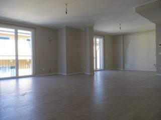 Foto - Appartamento nuovo, terzo piano, Piazza della Libertà, Alessandria