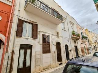 Foto - Terratetto unifamiliare via La Masa 57, Santa Maria Vetere, Andria