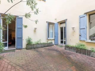 Foto - Appartamento via Galliera, Marconi, Bologna